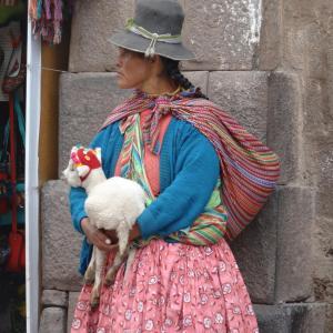 20130105_Cusco_065