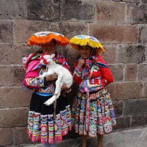 20130105_Cusco_066