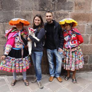 20130105_Cusco_067