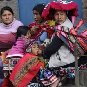 20130105_Cusco_069