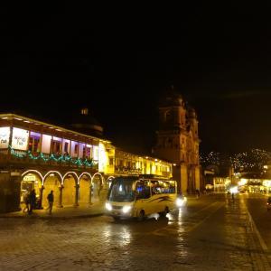 20130105_Cusco_073