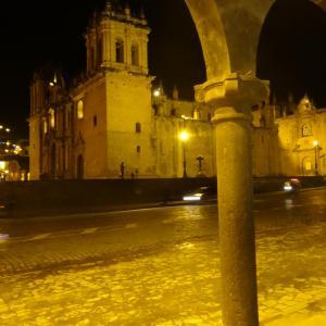 20130105_Cusco_075