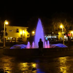 20130105_Cusco_079