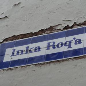 20130105_Inka_Roqa_011