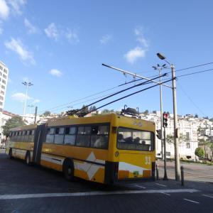 20131230_Quito_012
