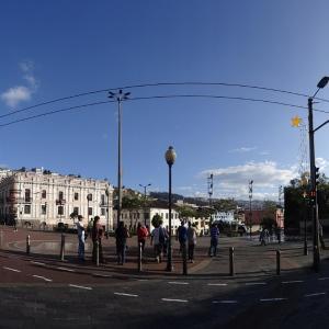 20131230_Quito_013