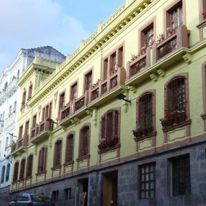 20131230_Quito_016