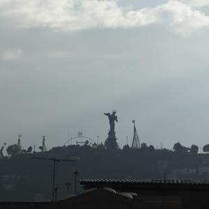 20131230_Quito_019