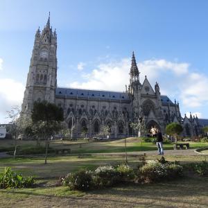20131230_Quito_021
