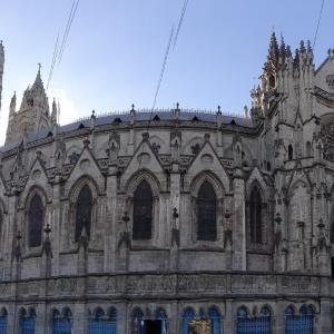 20131230_Quito_028