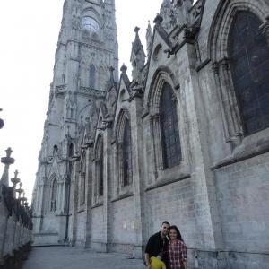 20131230_Quito_031