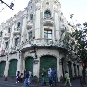 20131230_Quito_038