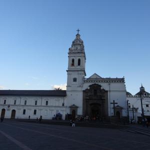 20131230_Quito_042