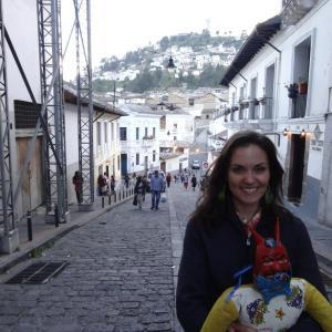 20131230_Quito_046