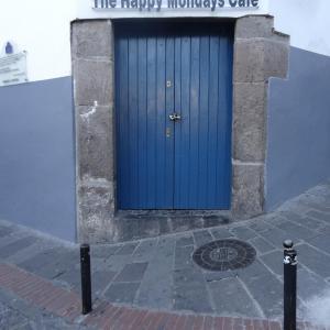 20131230_Quito_047