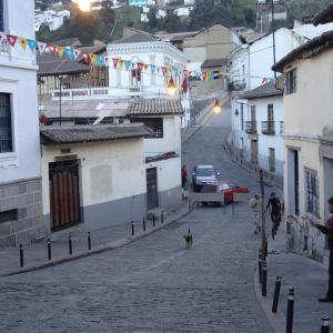 20131230_Quito_049