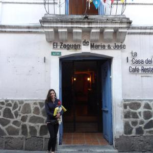 20131230_Quito_050