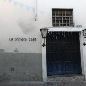 20131230_Quito_058