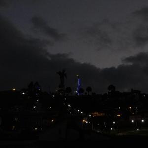 20131230_Quito_066