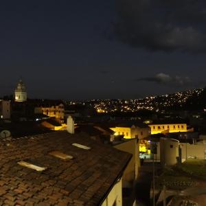 20131230_Quito_070