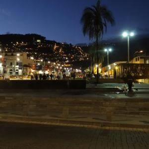 20131230_Quito_071