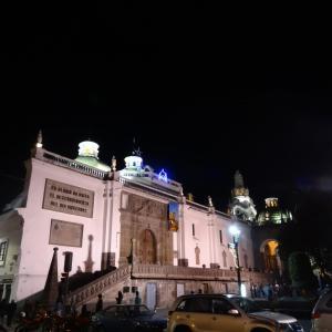 20131230_Quito_076
