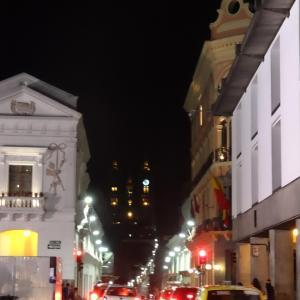 20131230_Quito_077