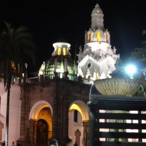 20131230_Quito_078