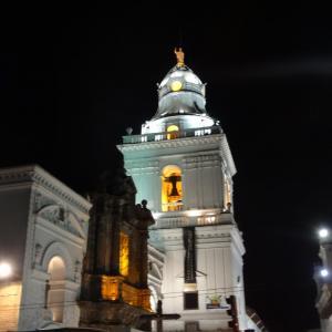 20131230_Quito_080