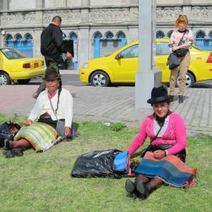 20131230_Quito_084