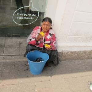 20131230_Quito_085