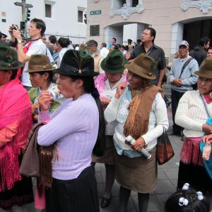 20131230_Quito_087