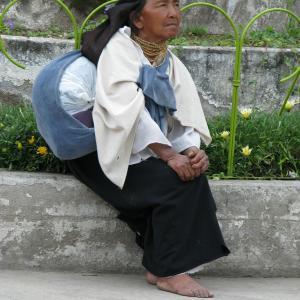 20131230_Quito_091