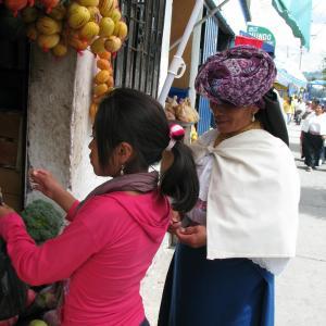 20131230_Quito_093