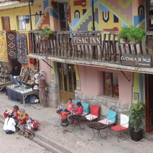 20140106_Cafe_Lama_y_Plaza_Mayor_Pisac_002