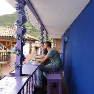 20140106_Cafe_Lama_y_Plaza_Mayor_Pisac_003