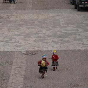 20140106_Cafe_Lama_y_Plaza_Mayor_Pisac_006