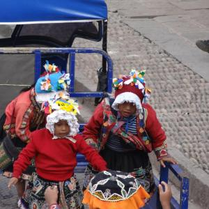 20140106_Cafe_Lama_y_Plaza_Mayor_Pisac_008