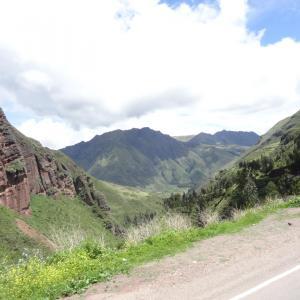 20140106_Cusco_a_Pisac004
