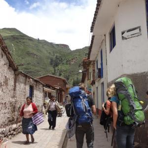 20140106_Cusco_a_Pisac011