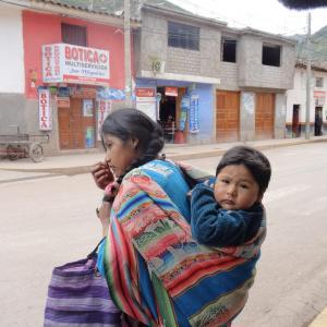 20140106_Cusco_a_Pisac012