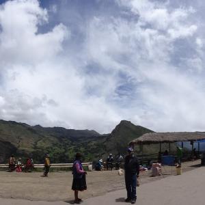 20140106_Cusco_a_Pisac013