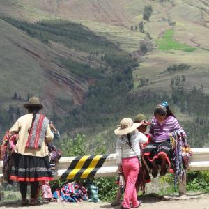 20140106_Cusco_a_Pisac014