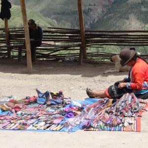 20140106_Cusco_a_Pisac015