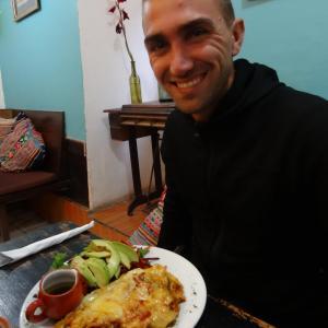 20140107_Restaurant_Esquina_001