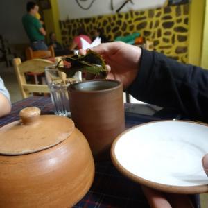 20140107_Restaurant_Esquina_004