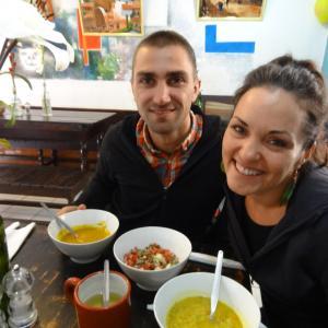 20140107_Restaurant_Esquina_008