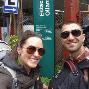 20140108_Ollantaytambo_to_Aguas_Calientes_Peru_Rail_001