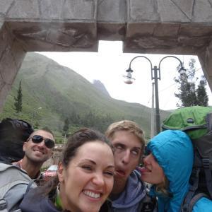 20140108_Ollantaytambo_to_Aguas_Calientes_Peru_Rail_002
