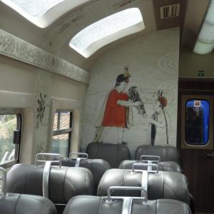 20140108_Ollantaytambo_to_Aguas_Calientes_Peru_Rail_003